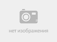 Звено переходное ППР-50,8